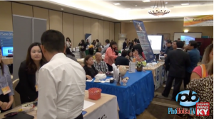 2014 OC Asian Business Expo