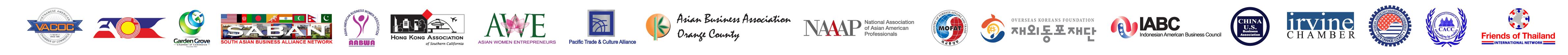 2015 Expo Entity logos_1