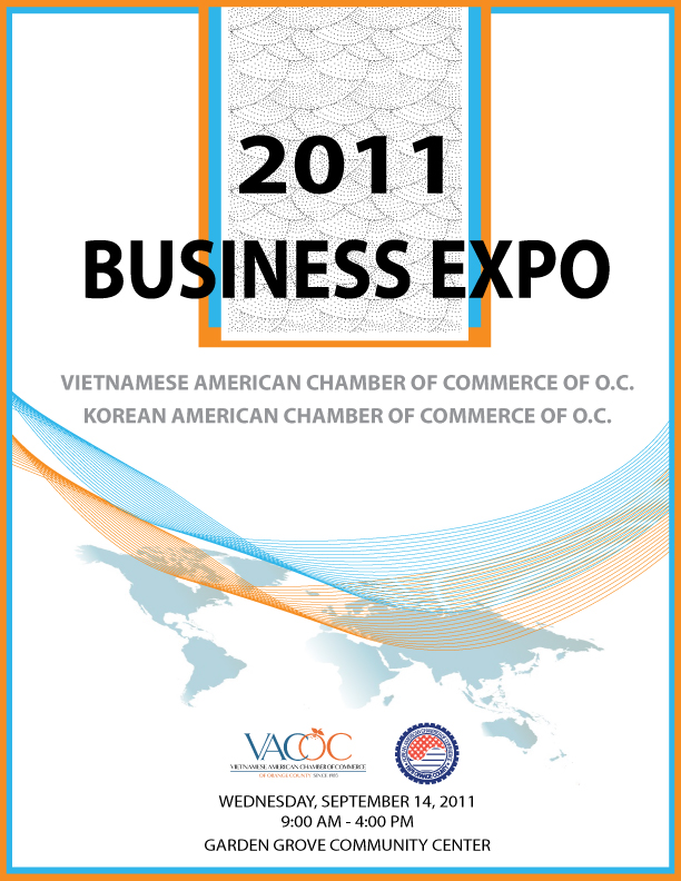Business-expo-Booklet-main