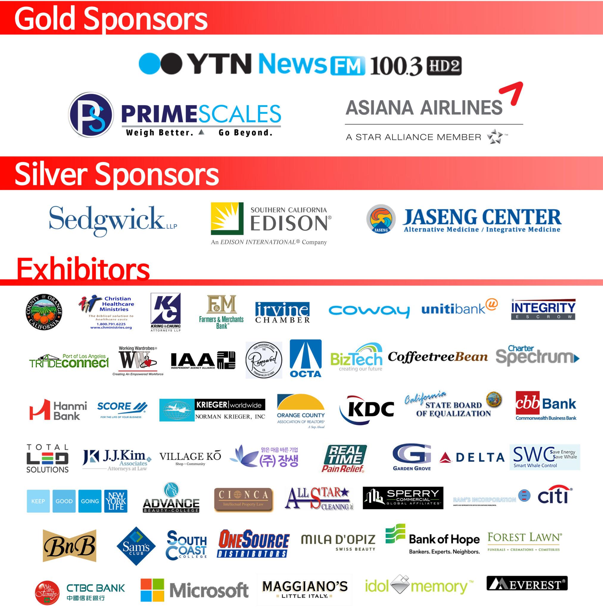 sponsors_web
