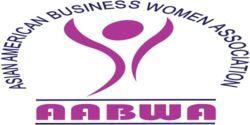 AABWA- committee