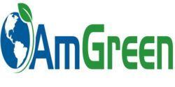AmGreen Logo-vendor
