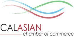 Cal Asian ChamberBiz-vendor