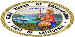 California-State-Board-of-E_t250-vendor