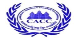 CambodianCC-vendor