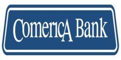 Comerica BANK-vendor