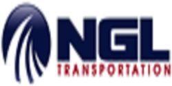 Copy of NGL TRANSPORTATION LOGO-vendor