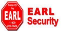 Earl Security-vendor