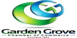 GG chamber-committee