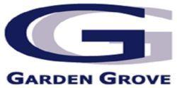 GG city-committee