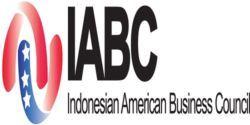 IABC-committee