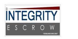 Integrity Escrow Logo-vendor