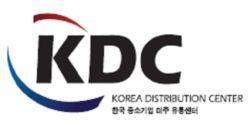 KDC logo-vendor