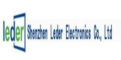 LED usa inc-vendor