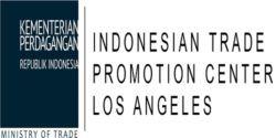 Logo ITPCLA_Big-vendor