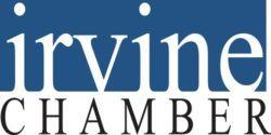 Logo-Irvine Chamber-committee