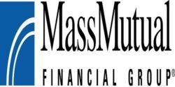 Mass_Mutual-logo-vendor