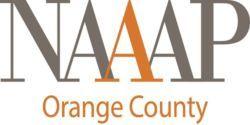 NAAAPOC Logo-committee