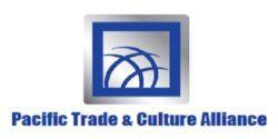 PTCA Logo-committee