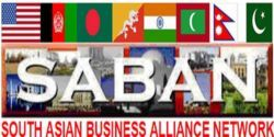 SABAN - Large--committee