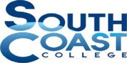South Coast College-vendor