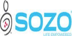 Sozo Global-vendor