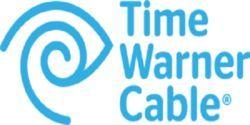 Time_Warner_Cable_2010-vendor