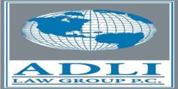Transparent Logo-vendor