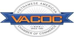 VACOC_2012_Logo-committee