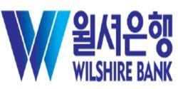 WB_Logo-vendor