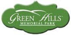 green hills-vendor