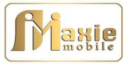 maxie-gold-card-vendor