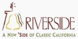 riverside_logo-vendor