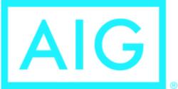AIG_logo_r_cmyk