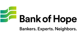 bank-of-hope