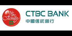 ctbc-bank