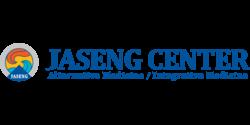 jasengcenter_top--1-