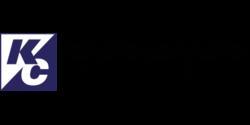 kc-logo-text