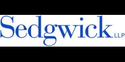 sedgwickllp_logo_a-blue(1)