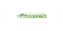 tradeconnect_logo_color--2-