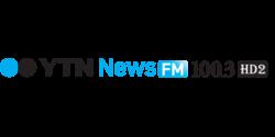 ytn-logo-foot