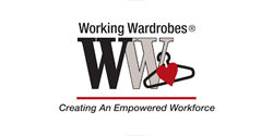 working wordrobes