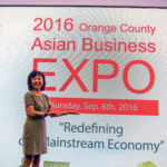 Asian_Business_Expo_2016-178