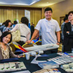 Asian_Business_Expo_2016-98